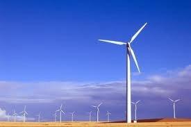 renewable energy fair tipped