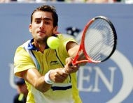 Cilic, Petkovic in China Open tennis finals