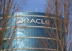 Oracle Mobile Momentum reaches across enterprise application portfolio