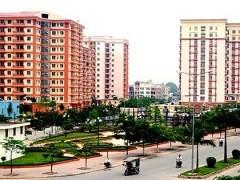 property developers launch apartments despite slump