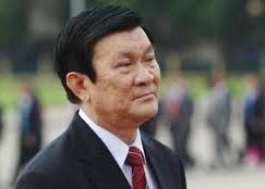 vietnam sri lanka expand trade cooperation