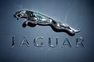 jaguar recalls 18000 cars in britain