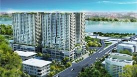 Hoa Binh Green opens sales period