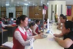 monetary banking fines raised