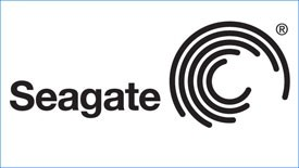 seagate technology reaps good start for new fiscal year