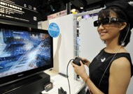 video game makers ready barrage of blockbusters