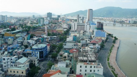 danang revokes industrial licences of 17 projects