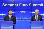 europe seals deal to contain debt crisis