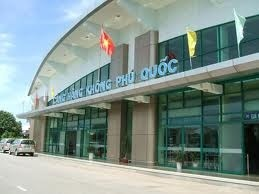 airport to see phu quoc take off