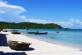 phu quoc scraps delayed projects