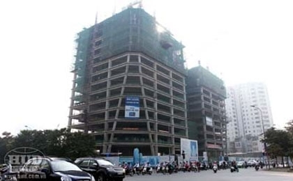 vietnam stops piloting two construction groups