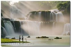 vietnam the beautiful wonder of asia