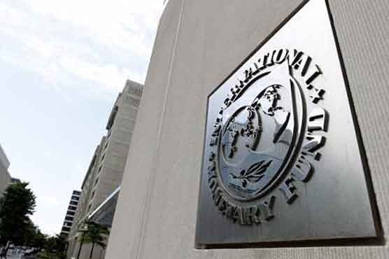 imf wants to give greece two more years