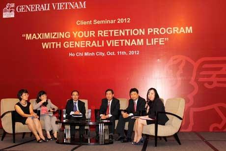 generali vietnam works for clients