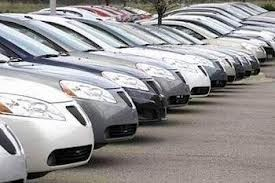 auto firms to face tax hit