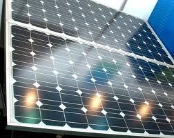 solar panel plant will help energise hue region