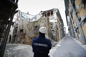 verdict expected in italy quake scientists trial