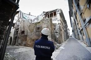 verdict expected in italy quake scientists trial