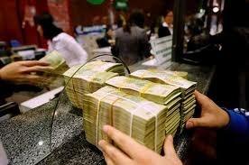 foreign banks eye up npl impasse