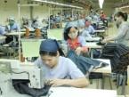 Garment sector strives for $17 billion in export