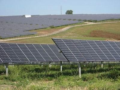 hanoi develops renewable energy