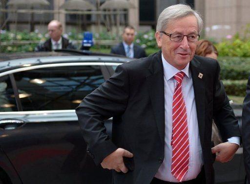 eurozone to meet on greek aid debt accord extension