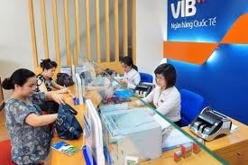ifc praises vibs online registration for secured transactions