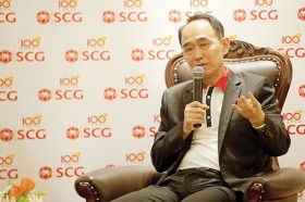 scg tags vietnam as strategic growth base