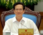PM Dung: Equitization to creat more effective businesses