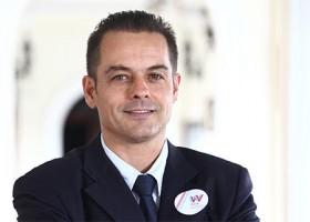 diageo head takes on vice tax