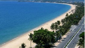 Danang to host East Seas Congress