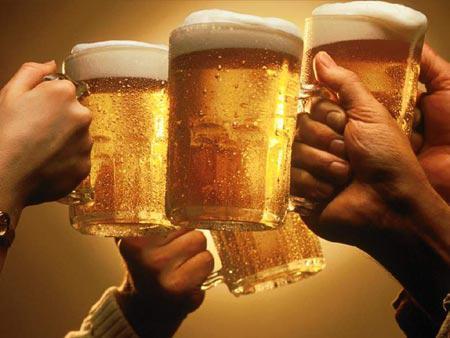 Beer, spirit SCT hike triggers concern