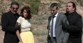 latin american film fest opens