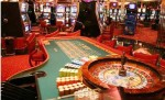 Vietnam to lift casino ban for Vietnamese citizens