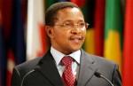 Tanzanian President about to visit Vietnam