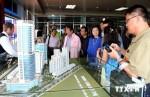 Japanese enterprises appreciate Vietnam's business environment