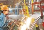 VN economy improving: CBRE
