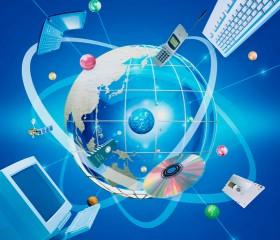 VN, Japan's IT second largest partner