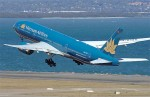 Vietnam Airlines to launch IPO next month