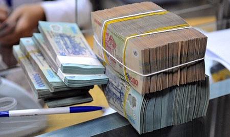 new credit regulations tough on vietnamese banks