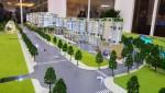 Dai Quang Minh chooses contractors for Thu Thiem projects