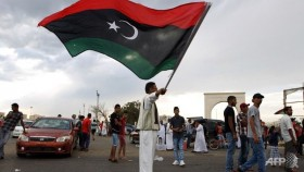 After torturous talks, Libya forms new national unity government: UN