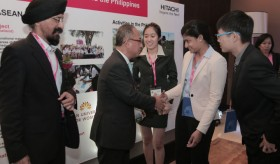 hyli releases white paper on asean transportation systems