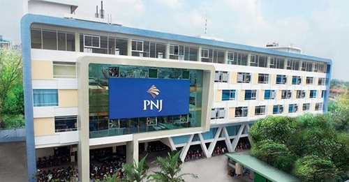 PNJ cancels share sale, opts for bond issuance