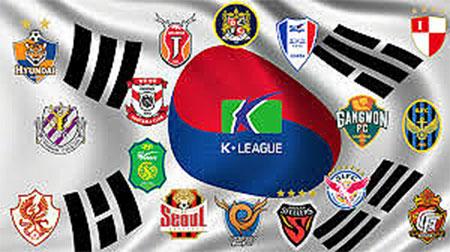 k league arrives in vietnam on vtvcab
