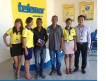 Viettel's Timor-Leste unit awarded