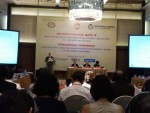 Vietnam to be a new processing and manufacturing centre of the world