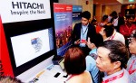 Hitachi Social Innovation Forum held in Vietnam for first time ever