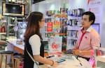 Big Data transforms Home Credit Vietnam operations
