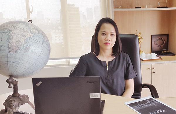 vietnam remains investment paradise in asean